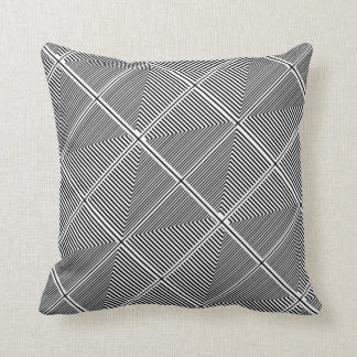 Almofada Travesseiros Rico-e-Luxuosos do branco