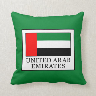 Almofada United Arab Emirates