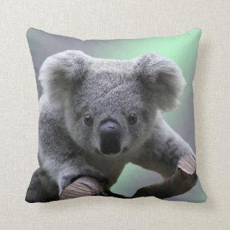 Almofada Urso de Koala