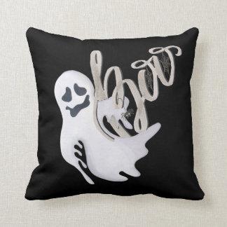 Almofada Vaia e fantasma