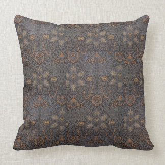 Almofada Vintage 1888 William Morris Ispahan