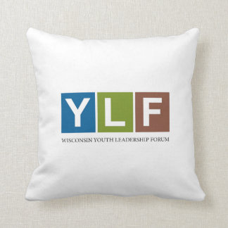 Almofada Wisconsin YLF