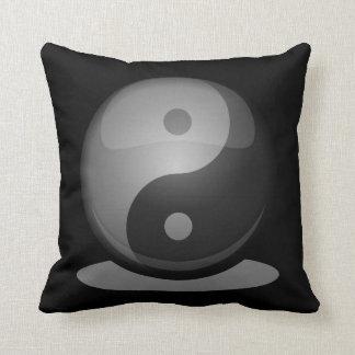 Almofada Yin Yang