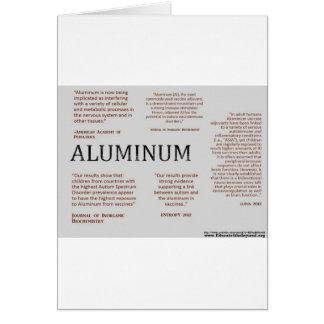 aluminum1.png cartões