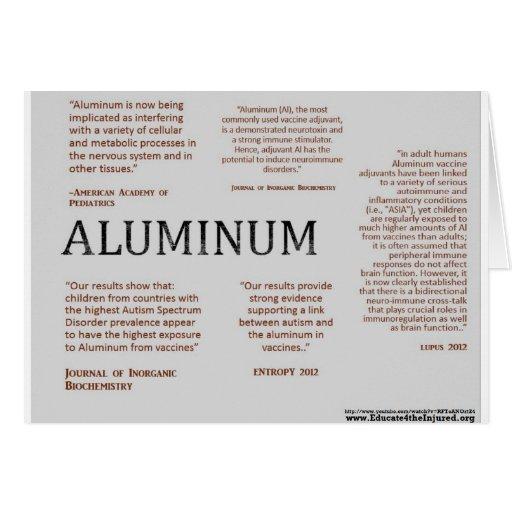 aluminum1.png cartão