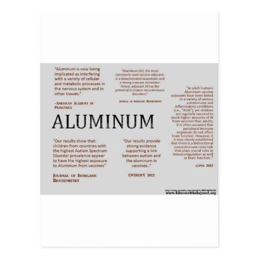 aluminum1.png cartoes postais