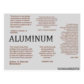 aluminum1.png cartão postal