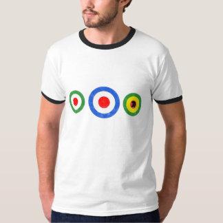 Alvos Tshirts
