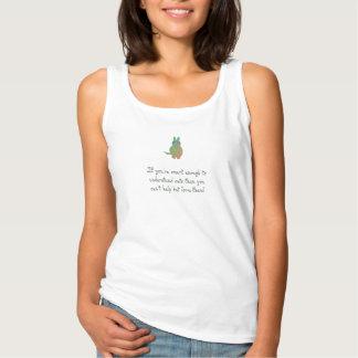 Amantes brancos do gato da camiseta das meninas