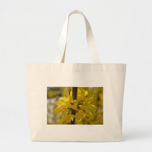 Amarelo Bolsa Para Compra