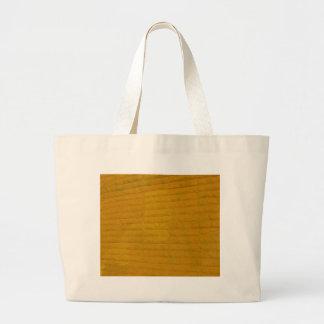 amarelo na cidade bolsa para compras