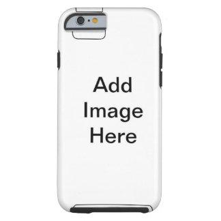 AME SEU GREAT DANE PÔR OS SOBRE TUDO!!! CAPA TOUGH PARA iPhone 6