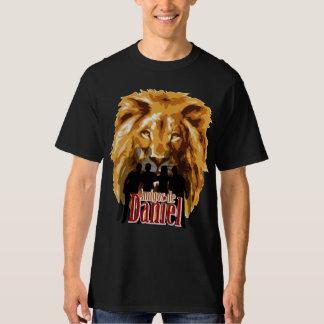 Amigos de Davi Camiseta