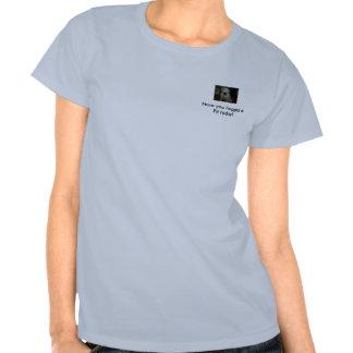 Amor 2 do pitbull t-shirts