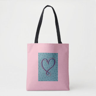 Amor da bolha: o bolsa completo