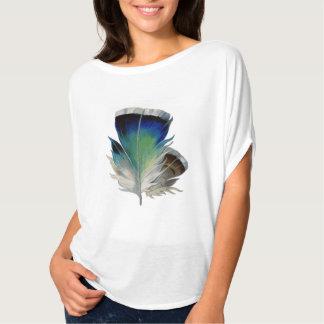 Amor da pena t-shirts