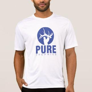 Amor do Antler T-shirts