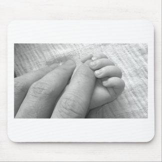 Amor do bebê