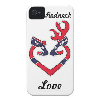 Amor do campónio capa para iPhone