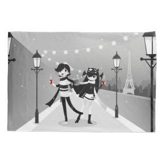 Amor do inverno