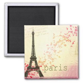 Amor em Paris Imas