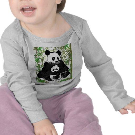 Amor maternal! /Amor materno Camiseta