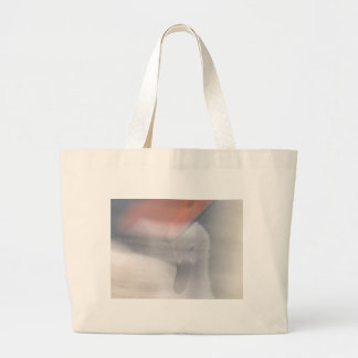 Amor maternal bolsas de lona