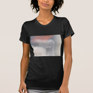 Amor maternal tshirt