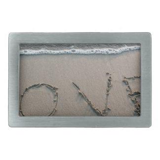 Amor na areia