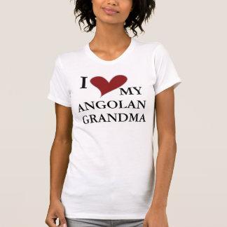Amor personalizado meus t-shirt do membro da
