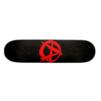 Anarquia Skate