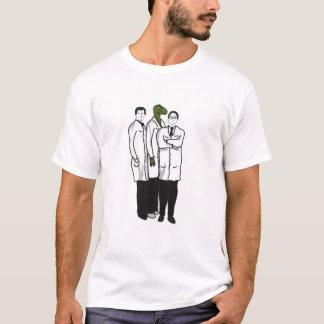 Andam entre nós camiseta