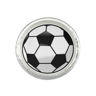 Anel de Soccerball
