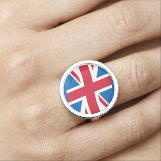 Anel Reino Unido