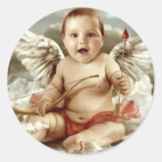 angel adesivo