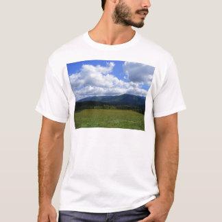 Angra de Cades Camiseta