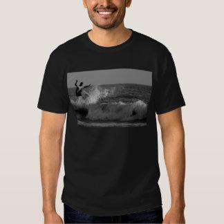 Angra de Deadmans Tshirts