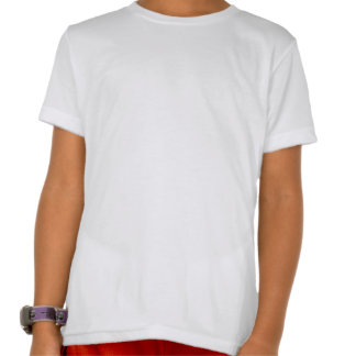 Angra de Lulworth, Dorset T-shirt