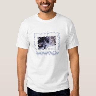 Angra do inverno t-shirt