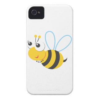 Animais - abelha