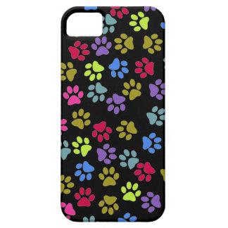 Animal de estimação animal do animal de estimação capa barely there para iPhone 5