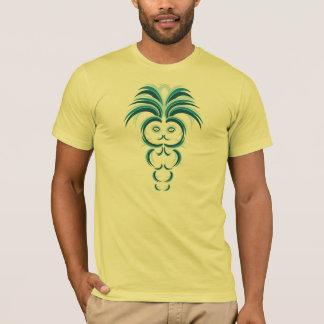 Animal Funky Camiseta