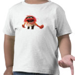 Animal Tshirts