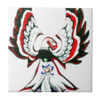 Anishinaabe Thunderbird