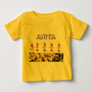 Anita Tshirts