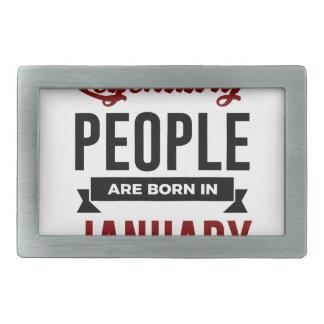 Aniversário legendário dos bebês do nascer em