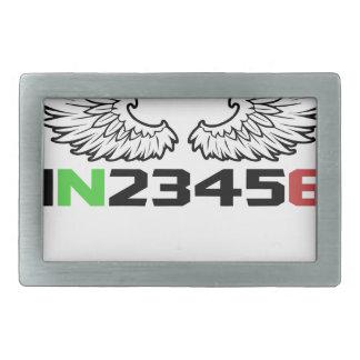 anjo 1N23456