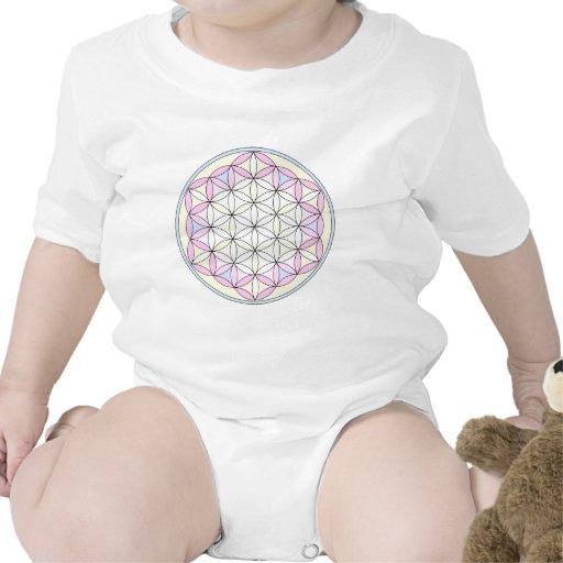 Anjo-da-guarda de Children5 Macacãozinhos Para Bebê