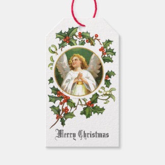 Anjo do Feliz Natal