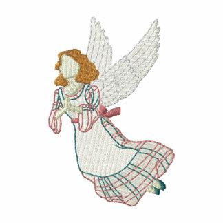 Anjo do país
